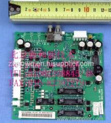 AINT-02C, circuit board, ABB parts