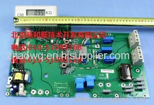 RINT5421C, driver board, ABB parts, In Stock