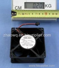 4712KL-05W-B40-PR1, fan, ABB accessory