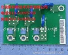 Resistor varistor, ABB parts, RVAR5211