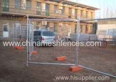 Australia temporary fence Australia temporary fencing temporary portable fence