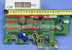 Supply ABB parts, varistor, RVAR541