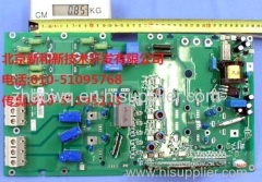 Supply ABB parts, driver board, RINT6411C