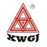 Chongqing Xingwang Tools Manufacture CO.,LTD