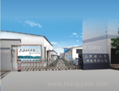 Chongqing Xingwang Tools Manufacture CO.,LTD