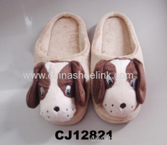 2014 animal indoor shoes