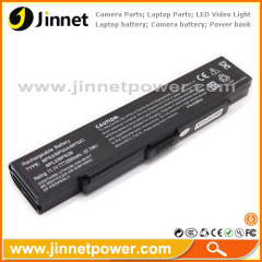 Notebook battery for sony Vaio VGP-BPS2B VGP-BPS2