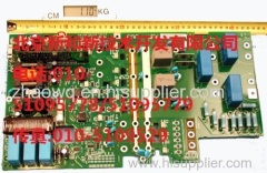 Supply RINT5512C, driver board, ABB parts