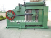Heavy Duty Gabion Mesh Machine Gabion Box Making Machine
