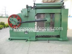 Heavy Duty Gabion Mesh Machine Gabion Box Making Machine
