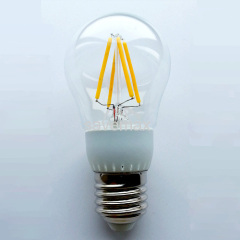 A19 vintage LED bulb;A19 vintage LED light bulb;A19 vintage LED bulbs