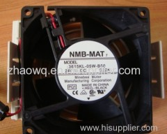 3615KL-05W-B50-PR1, ABB parts, Accessory, fan