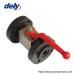 QJH High pressure Globe stop valve