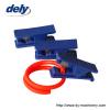 plastic PVC pipe cutter