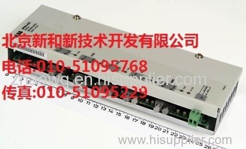 FS225R12KE3/AGDR-71C, ABB IGBT module, ABB driver