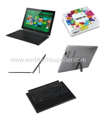 win 8 tablet pc 1366x768Intel Celeron 1037utouch laptop tablet pc