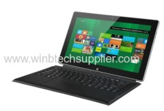 win 8 tablet pc 1366x768 Intel Celeron 1037u touch laptop tablet pc world cup 2014