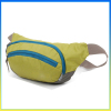 Trendy stylish leisure bum bag sports bag waist bag