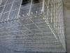 Welded gabion basket Rock Gabions retaining walls stone baskets Welded Stone Cage Wall