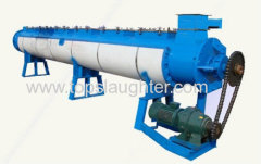 Fish Meal Plant Equipment Fish Meal Cooking Machine