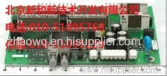 Supply circuit board, ABB drivers, NINT41C