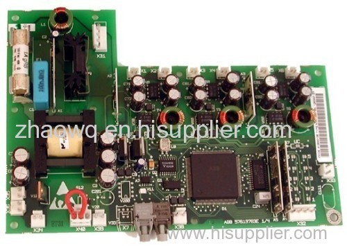 QUINT-BAT/24DC/12AH, ABB parts, UPS power module