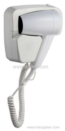 Wall Mounted Electric Hair & Skin Dry Machine