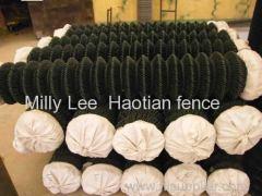 Завод цепи ссылка забор расширения высокое качество цепи провод панели ограждения алмазов сетка сетки ткань ромбической сетки