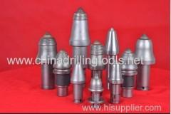 S150 rock drilling machine Cutting Pick