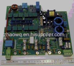 SDCS-PIN-3, circuit board, ABB parts, in stock