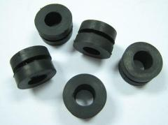 high quality molded rubber parts