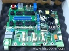 SDCS-CON-3A, control board, ABB parts, in stock