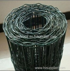 holland wire mesh euro wire mesh holland mesh fence