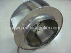 D4E225-CC01-30, fan, ABB parts, in stock
