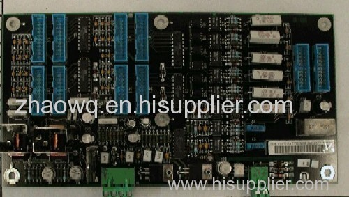 Supply SDCS-PIN-48, Interface module, ABB parts