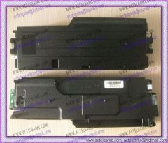 PS3 slim power supply APS-250 APS-270 EADP-220BB EADP-200DB EADP-185AB APS-306 APS-330 ADP-240AR repair parts