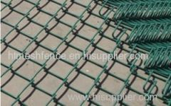 price for chain link mesh copper chain link mesh square wire mesh chain link fence Chain Link mesh