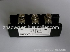 VVZF70-16IO7, excitation module, ABB parts