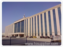 Anping County JiaHua Hardware Wire Mesh Co., Ltd