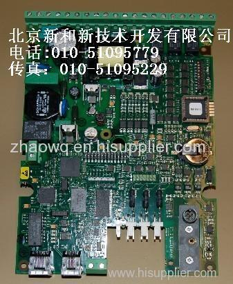 3BHB012869R0001, gate power board, ABB parts