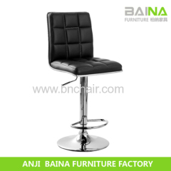 bar stool bar chair leather bar stool stainless bar chair
