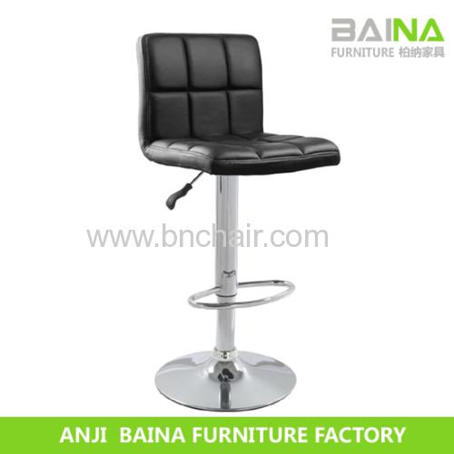 rattan bar chair acrylic stool bar chairs