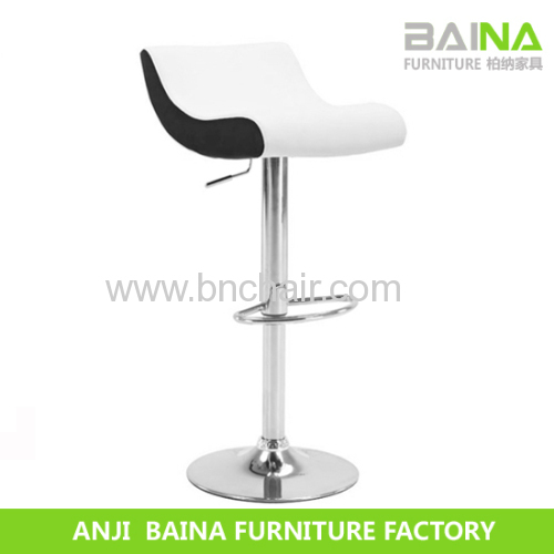 bar stool bar chairs leather bar stool