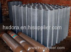wire mesh expended wire mesh