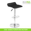 leather bar stool BN-1002