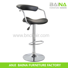 used commercial bar chair BN-2025