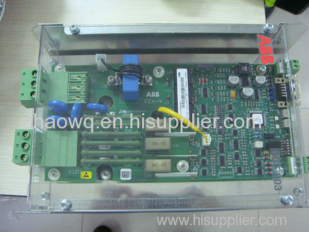 5STP24L2200, thyristor, ABB parts, In Stock
