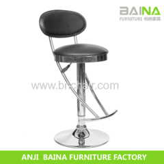 used commercial bar chair BN-2032