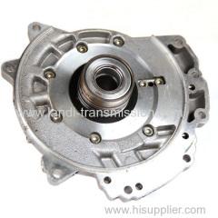 RE0F09 A nissan murano auto transmission oil pump