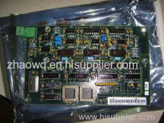 SDCS-IOE-2-COAT, I/O control board, ABB drivers